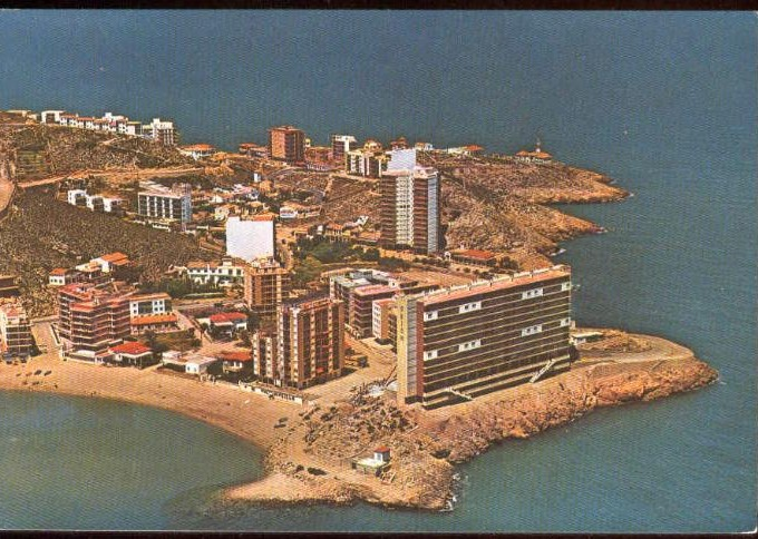 FaroCullera-Pensamientos1967