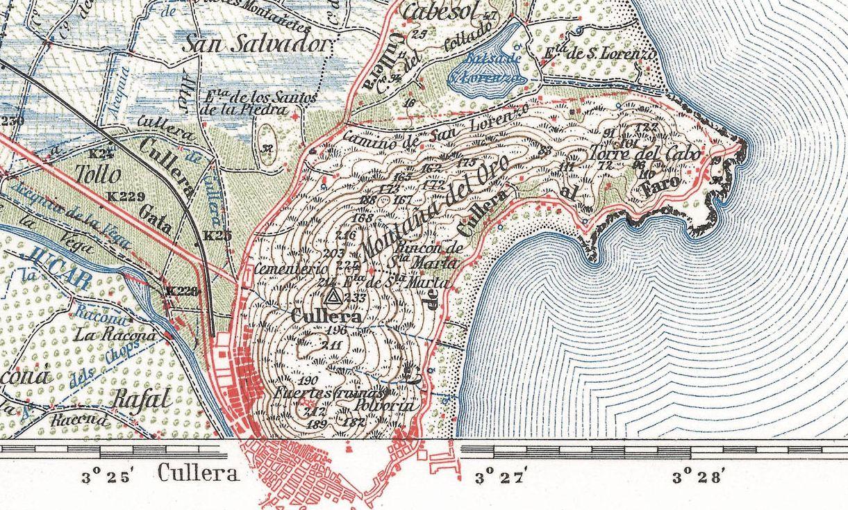Mapa-Faro-Cullera-1947