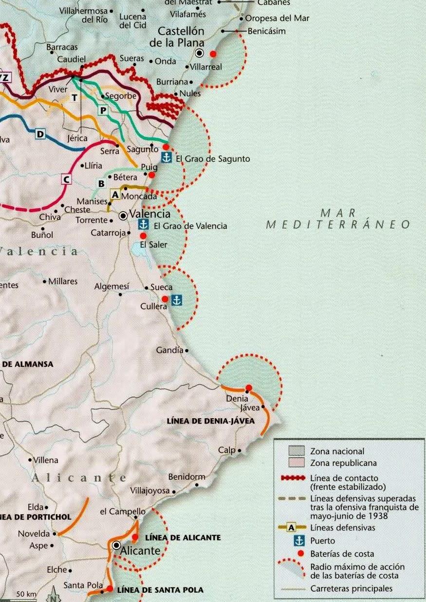 Mapa_Baterias_Costa
