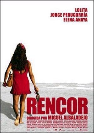 Cartel Rencor-430697057-large