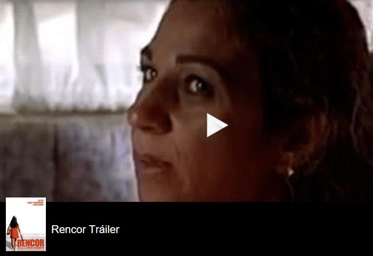Trailer Rencor